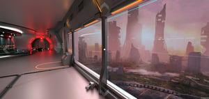 Zo zet je medewerkers aan tot cyberveilig werken met virtual reality